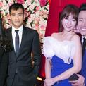 2 sao Việt không ngại thừa nhận có bao tiền đưa hết cho vợ