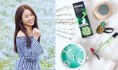 Bí quyết tự tin của các beauty blogger
