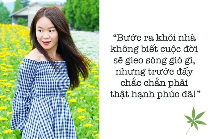 bi-quyet-tu-tin-cua-cac-beauty-blogger-3