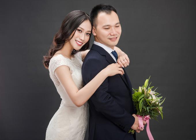 a-hau-dai-duong-2014-len-xe-hoa-voi-giang-vien-dh-ngoai-thuong-5