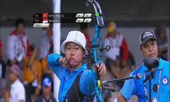 Việt Nam giành huy chương đầu tiên tại SEA Games 29