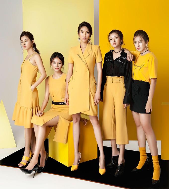 team-lan-khue