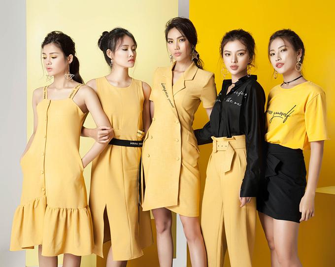 team-lan-khue-1