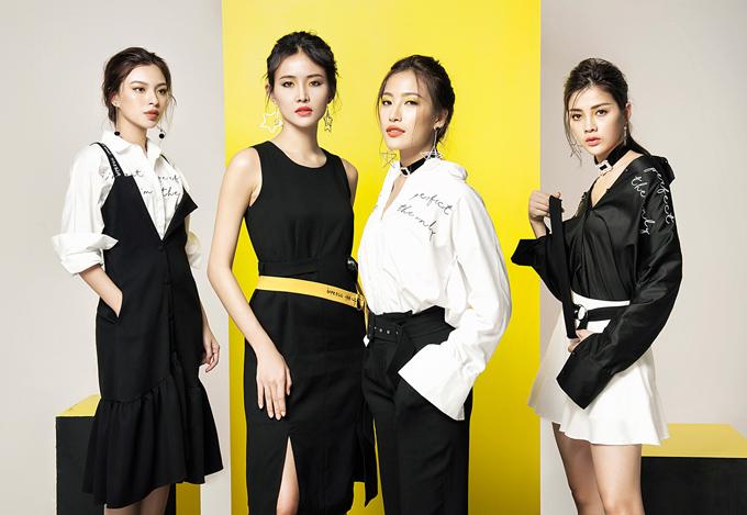 team-lan-khue-4