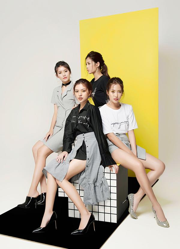 team-lan-khue-6