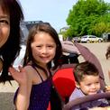 Cuộc sống tại miền quê Canada của bà mẹ Việt 3 con