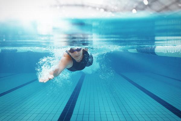 4 hoạt động thể thao tốt cho phụ nữ ngoài tuổi 40