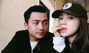Quỳnh Kool: 'Bạn trai kém tuổi của tôi thường xuyên ghen tuông'