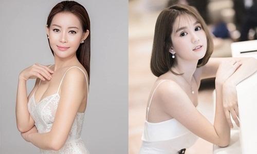 Hoa hậu Hải Dương, Ngọc Trinh chia sẻ bí quyết làm đẹp, cách phối đồ