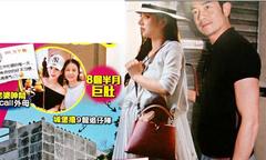 Vợ Quách Phú Thành đẻ mổ sớm vì nhà chồng 'kiêng' sinh con tháng 7 âm lịch