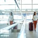 7 quy tắc hữu ích cho những người ít đi lại bằng máy bay