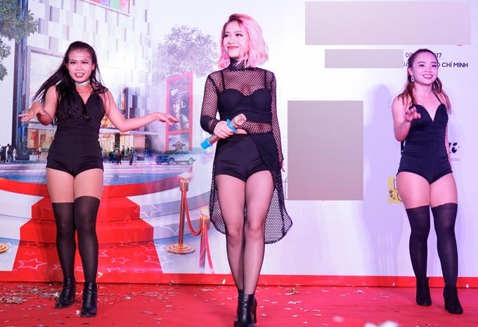 dj-king-lady-mac-sexy-het-co-choi-nhac-trong-su-kien-7