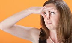 4 cách khử mùi hôi nách hiệu quả hơn lăn khử mùi