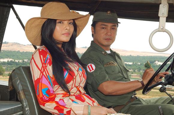 dien-vien-phuong-hanh-mong-cho-vai-dien-dien-anh-nang-ky-2