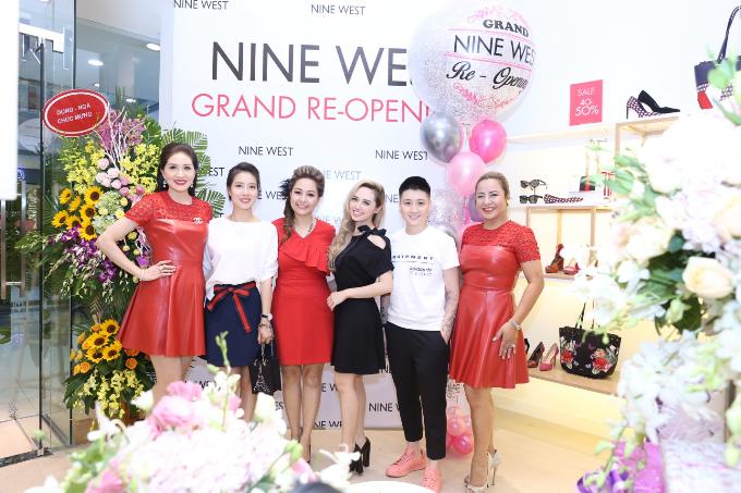 nine-west-khai-truong-combo-store-moi-tai-vincom-ba-trieu-2