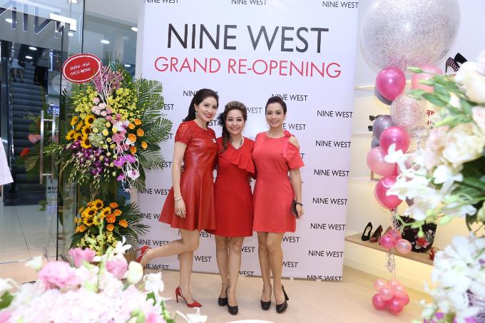 nine-west-khai-truong-combo-store-moi-tai-vincom-ba-trieu-1