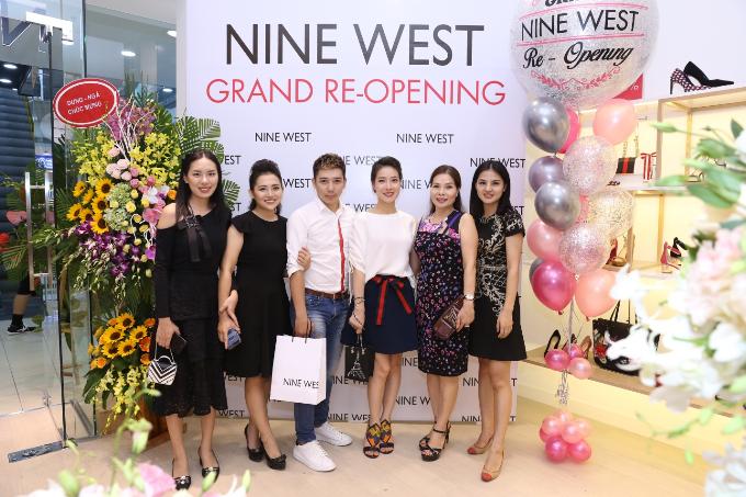 nine-west-khai-truong-combo-store-moi-tai-vincom-ba-trieu-3