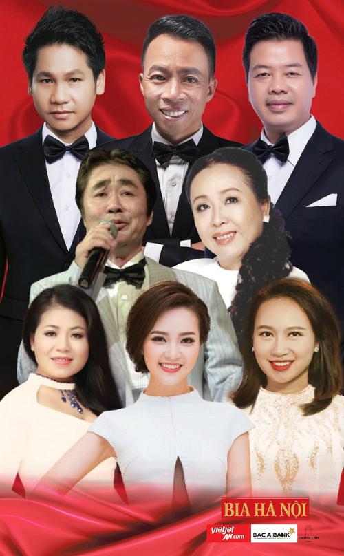 chuong-trinh-nghe-thuat-ky-niem-72-nam-quoc-khanh