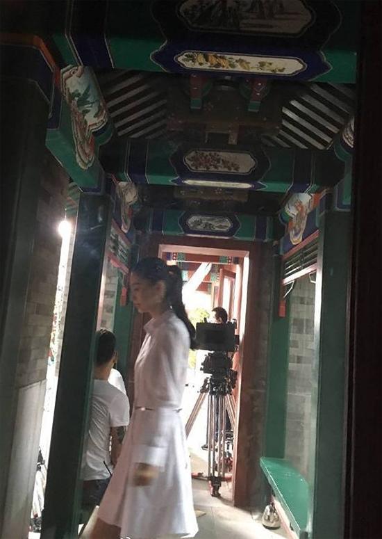 angelababy-mong-phang-ly-than-hinh-gay-go-2