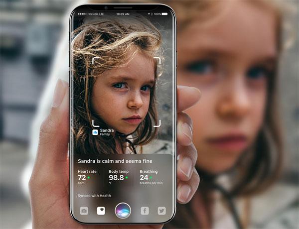 iphone-8-nhan-dien-guong-mat-sieu-nhanh