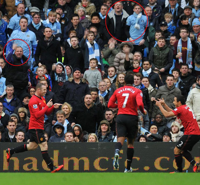 ba-fan-man-city-4-nam-van-om-han-vi-rooney-2