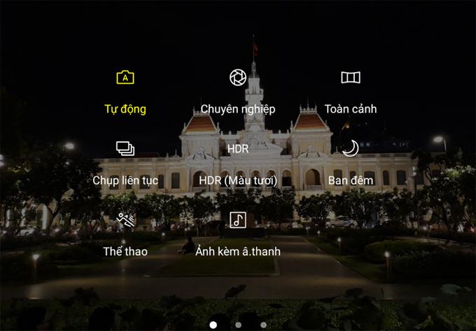 bay-bi-quyet-chup-anh-ve-dem-dep-voi-smartphone-1
