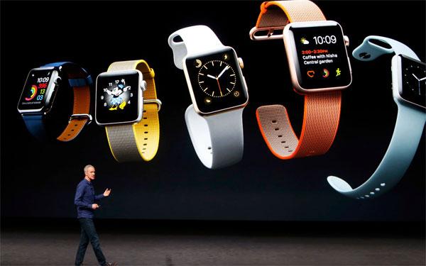 apple-watch-3-co-gi-moi