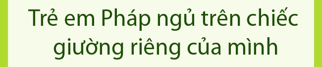 cong-thuc-dac-biet-de-cha-me-phap-day-con-khong-me-nheo-an-va-1