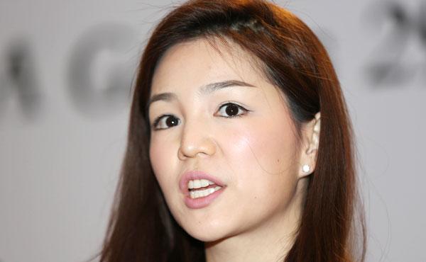nu-truong-doan-he-lo-u22-thai-lan-da-co-cach-bat-cong-phuong