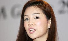Nữ trưởng đoàn hé lộ U22 Thái Lan đã có cách 'bắt' Công Phượng