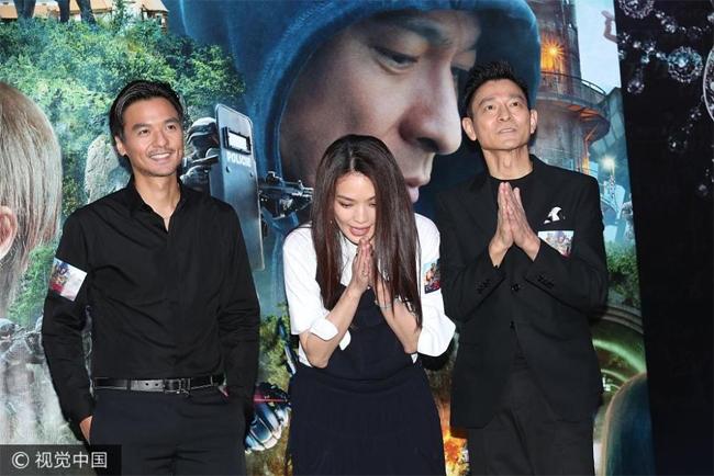 thu-ky-khen-luu-duc-hoa-dep-trai-hon-ong-xa-phung-duc-luan-5