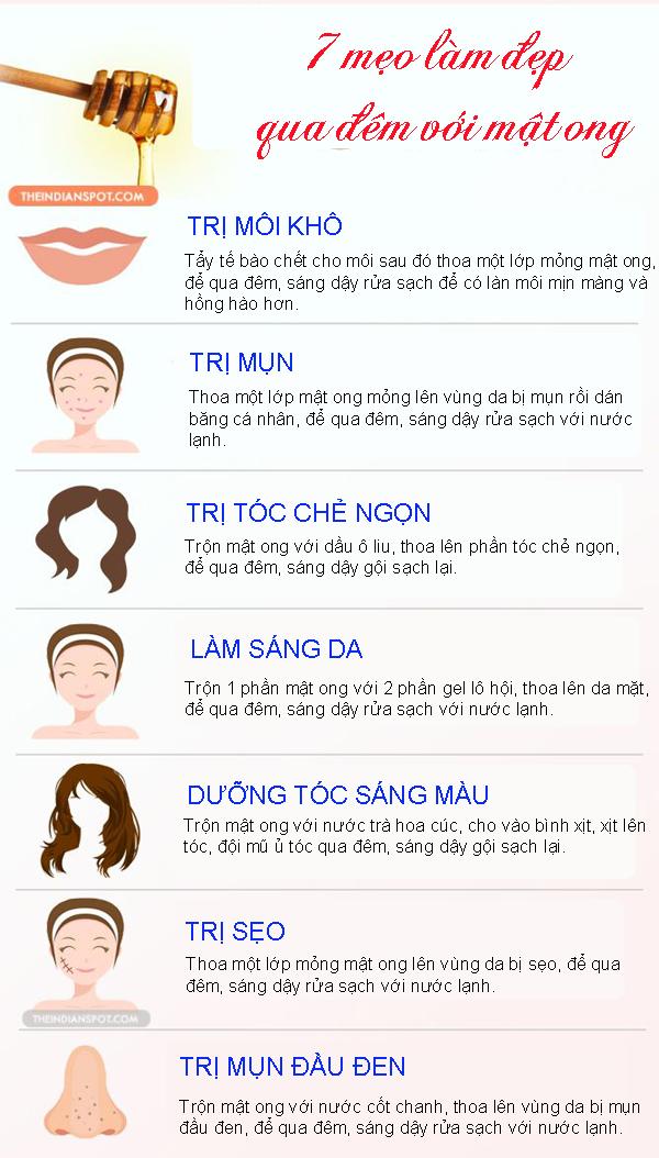 7-meo-lam-dep-qua-dem-voi-mat-ong-khong-the-bo-qua