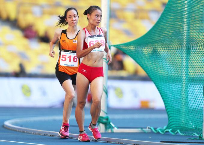 Elena Gohling Yin