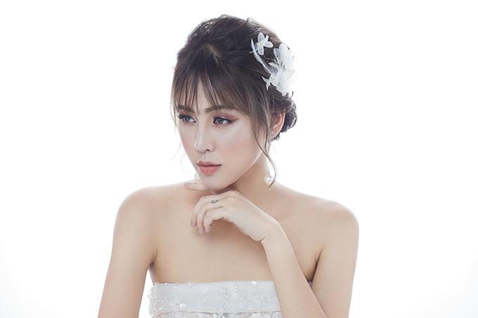 hoa-co-dau-sang-chanh-voi-son-kem-li-thoi-thuong-1