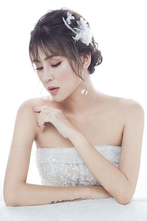 hoa-co-dau-sang-chanh-voi-son-kem-li-thoi-thuong-3