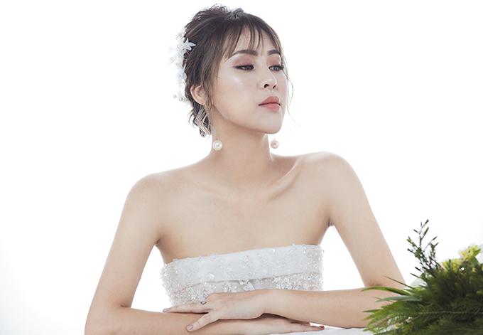 hoa-co-dau-sang-chanh-voi-son-kem-li-thoi-thuong-5