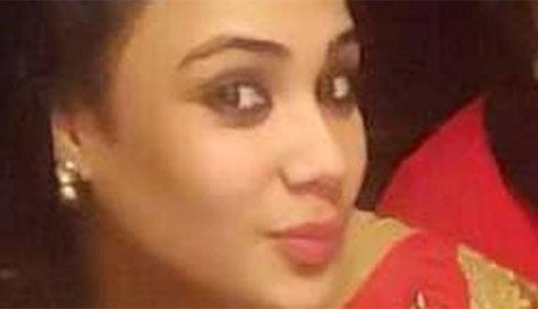 Cô gái Ấn Độ bị gia đình chồng thiêu sống do chậm đưa tiền hồi môn