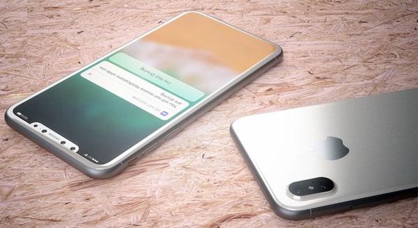 iphone-8-nang-cap-dung-luong-bo-nho-toi-thieu-len-64gb