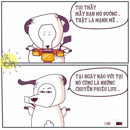 loat-anh-ve-noi-long-nhung-nguoi-khong-biet-duong-di-6