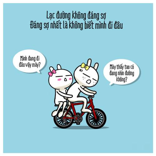 loat-anh-ve-noi-long-nhung-nguoi-khong-biet-duong-di-4