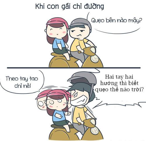 loat-anh-ve-noi-long-nhung-nguoi-khong-biet-duong-di-2