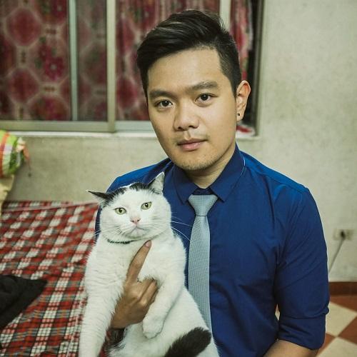 chu-meo-beo-cua-chang-rocker-nghiep-du-hut-54000-luot-theo-doi
