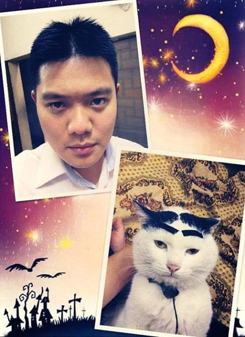 chu-meo-beo-cua-chang-rocker-nghiep-du-hut-54000-luot-theo-doi-2