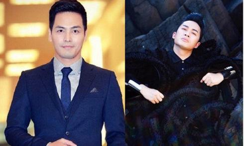 MC Phan Anh: 'Già trẻ lớn bé đắm đuối với bất kể cái gì đều là sự thụt lùi'