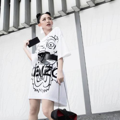 kenzo-trang-phuc-luon-co-trong-tu-do-cua-cac-fashionista