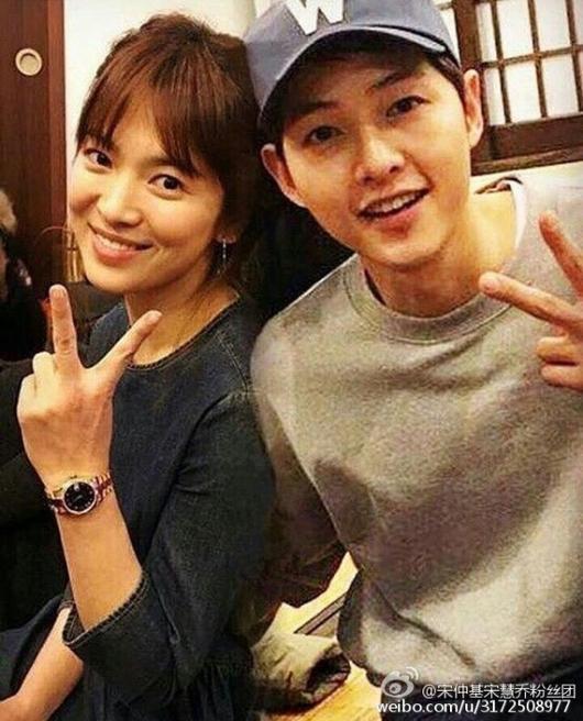 kim-hee-sun-mach-nuoc-song-hye-kyo-lay-long-me-chong-1