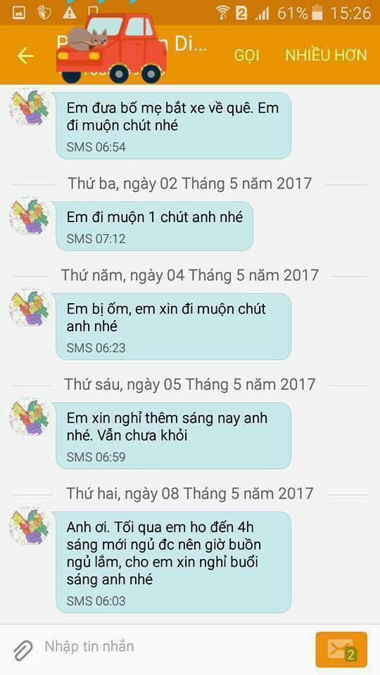 nhat-ky-xin-di-lam-muon-ba-dao-cua-nhan-vien