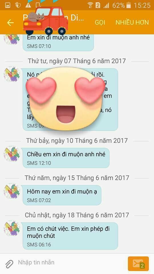 nhat-ky-xin-di-lam-muon-ba-dao-cua-nhan-vien-1