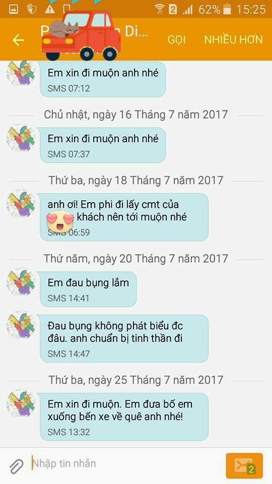 nhat-ky-xin-di-lam-muon-ba-dao-cua-nhan-vien-2