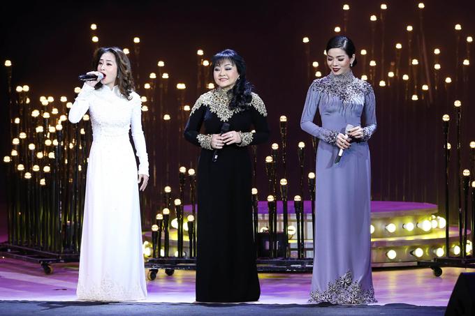 dan-sao-khung-giup-mr-dam-tai-hien-khong-gian-sai-gon-xua-trong-liveshow-8